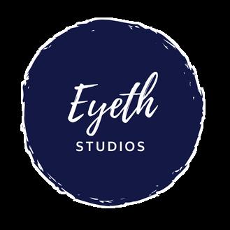 Eyeth Studios